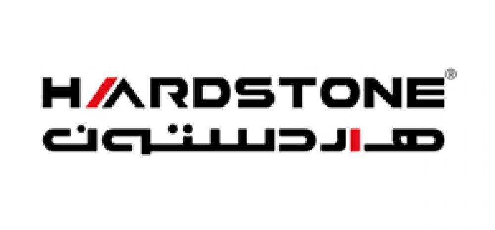 ھاردستون